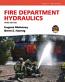Fire Department Hydraulics ( Brady Fire ) (3RD ed.)  Contributor(s): Hannig, Brent E (Author), Mahoney, Eugene E (Author)