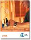C22.1HB-15 - Canadian electrical code handbook - An explanation of the rules of the Canadian electrical code, part 1