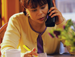 Effective Use Of The Telephone In Your Job Search DVD
