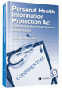 The Personal Health Information Protection Act...2nd Edition