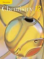 Nelson Chemistry 12 Teacher's Resource Binder (print, CD-ROM, web-based)