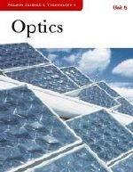 Nelson Science & Technology 8 Unit 5: Optics - Teacher's Resource