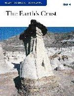 Nelson Science and Technology 7 Unit 4: The Earth's Crust - Student Resource