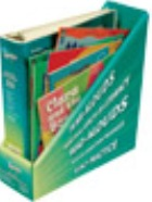 Nelson Literacy 2 Read Aloud and Shared Reading Package