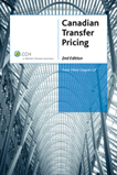 Canadian Transfer Pricing, 2nd Edition