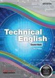 TECHNICAL ENGLISH | SB