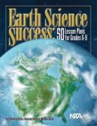 Earth Science Success: 50 Lesson Plans for Grades 6