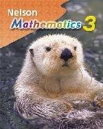 Nelson Mathematics 3 Workbook Blackline Masters