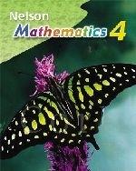 Nelson Mathematics 4 Workbook Blackline Masters