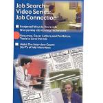 Resumes, Cover Letters & Portfolios DVD