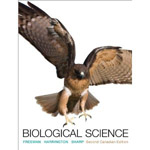 Biological Science, 2nd Canadian Edition Plus
