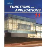 Nelson Functions and Applications 11