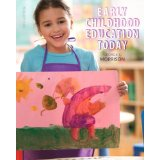 Early Childhood Education Today with Video-Enhanced Pearson eText -13ed