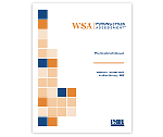Working Styles Assessment  (WSA