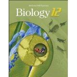 Biology 12U Student Edition