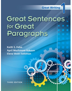 Great Writing 1: Assessment CD-ROM with ExamView