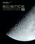 Nelson Science Perspectives 9 ExamView Test Bank (CD-ROM)