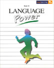 Language Power Level H Answer Key (Grade 10)