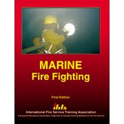 Marine Fire Fighting 1st edition