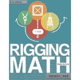 Rigging Math Made Simple, 3ed (2014)