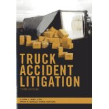 Truck Accident Litigation  (2014)