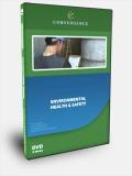 Crane and Hoist Rigging Safety (DVD)