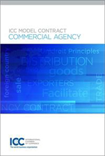 ICC Model Contract Commercial Agency, 766E