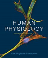 Human Physiology: An Integrated Approach Plus MasteringA&P with eText -- Access Card Package, 7ed