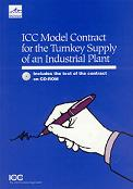 ICC Model Mergers & Acquisitions Contract 1 - Share Purchase Agreement