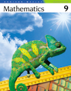 Addison Wesley Mathematics (Ontario) 9-12