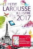 Petit Larousse illustr