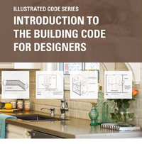 Introduction to the Building Code for Designers