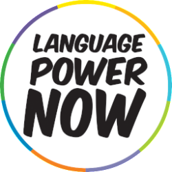 Language Power Now Grades 1