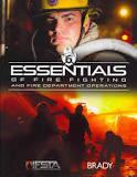 Foam Firefighting Operations 1