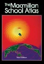 The Macmillan School Atlas