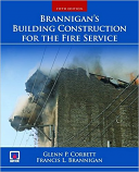 Brannigan's Building Construction for the Fire Service, 4th Edition